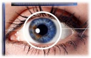LASIK Laser Eye Surgery Portland Oregon