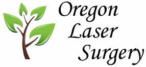 Oregon Laser Surgery