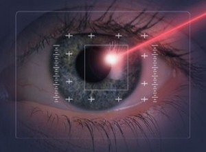 Portland Laser Surgery Clinic-Type of lasers used in medical-cosmetic surgery