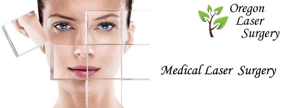 Medical Laser Surgery